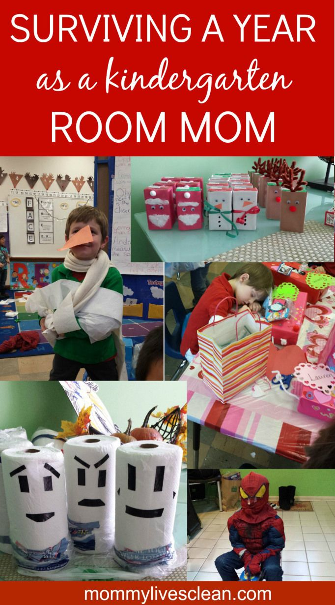 best Classroom Christmas Party Ideas For Kindergarten image collection