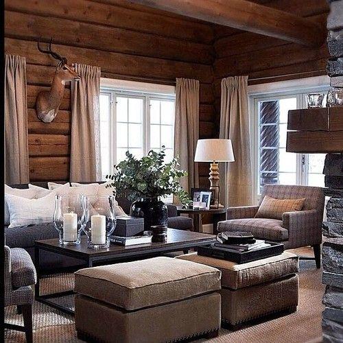 22 Beautiful Kitchen Design For Loft Apartment: Luxury, Cottage, Villa, Apartment, Vintage, Modern