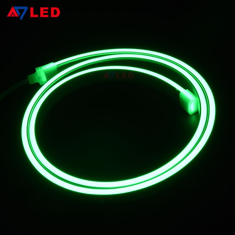flexi neon, ip68… | Flexible side view silicone led neon strip light
