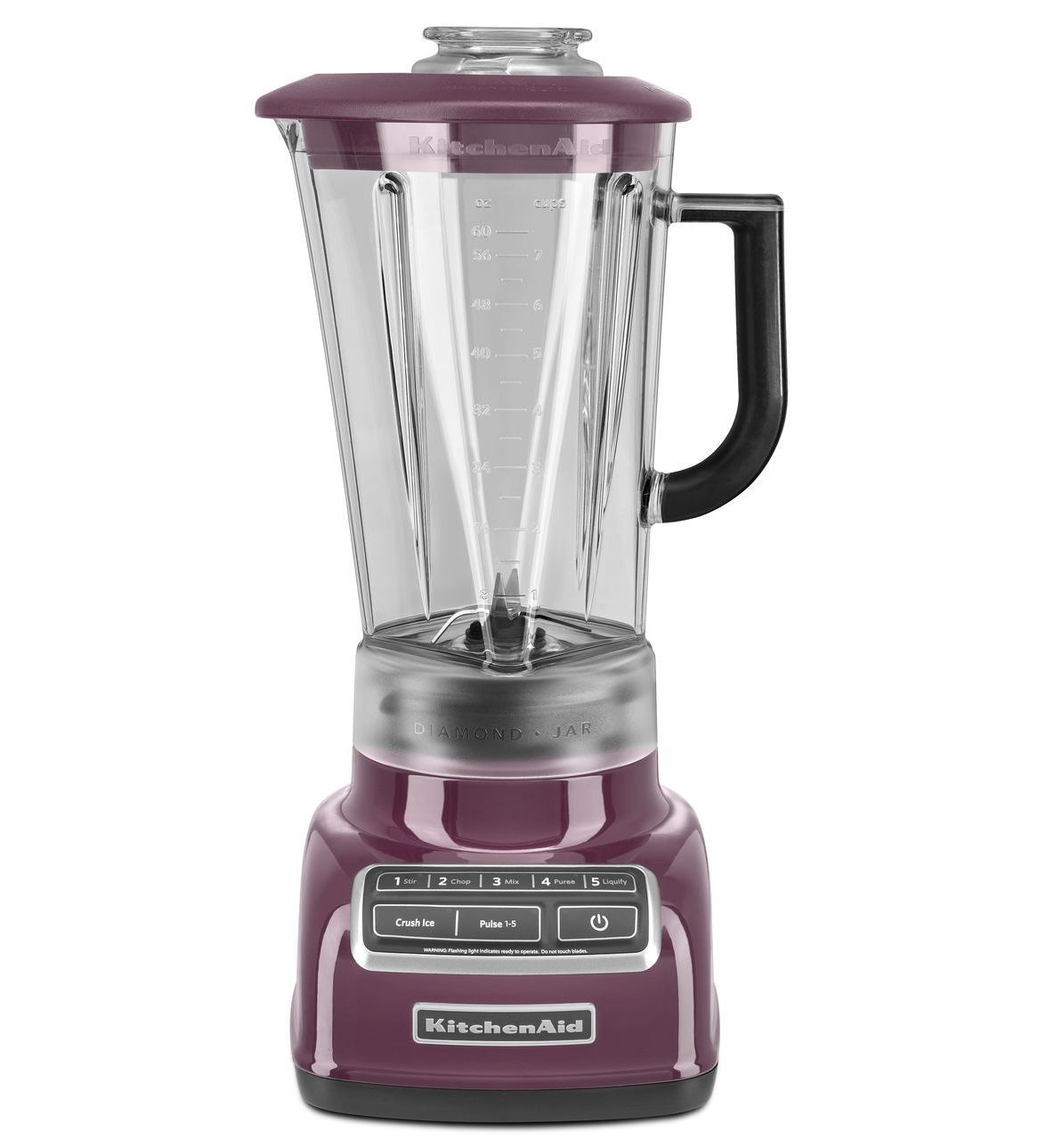 Pin By House And Kitchen On Best Blender In 2020 Kitchen Aid Blender Professional Blender