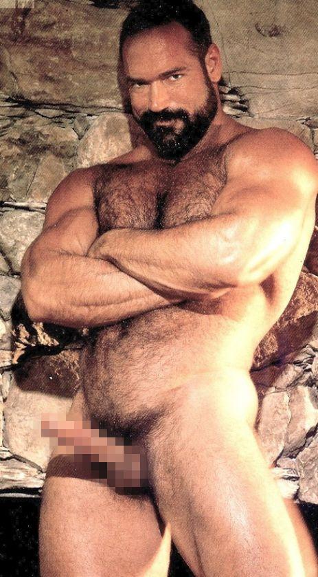 Carl hardwick porn