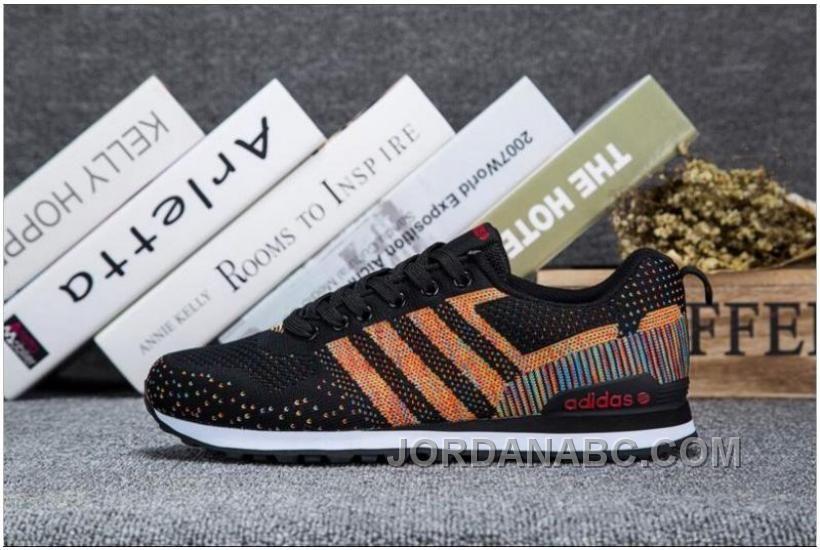 adidas donne neo scarpe ebay adidas donne e adidas