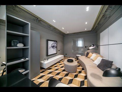 Wohnzimmer Neu Gestalten Wohnzimmer Planen Wohnzimmer Inspiration