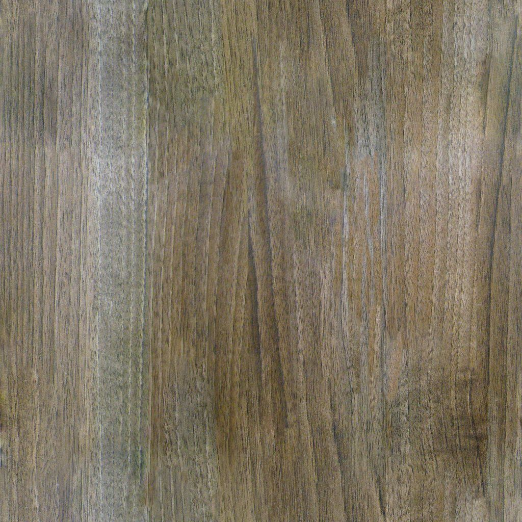 Wooden Post Texture seamless wood texture design ideas 11666 other ideas design