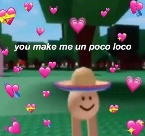 Memes Soft Cuarenta Memes Amor Memes Lindos Memes Romanticos