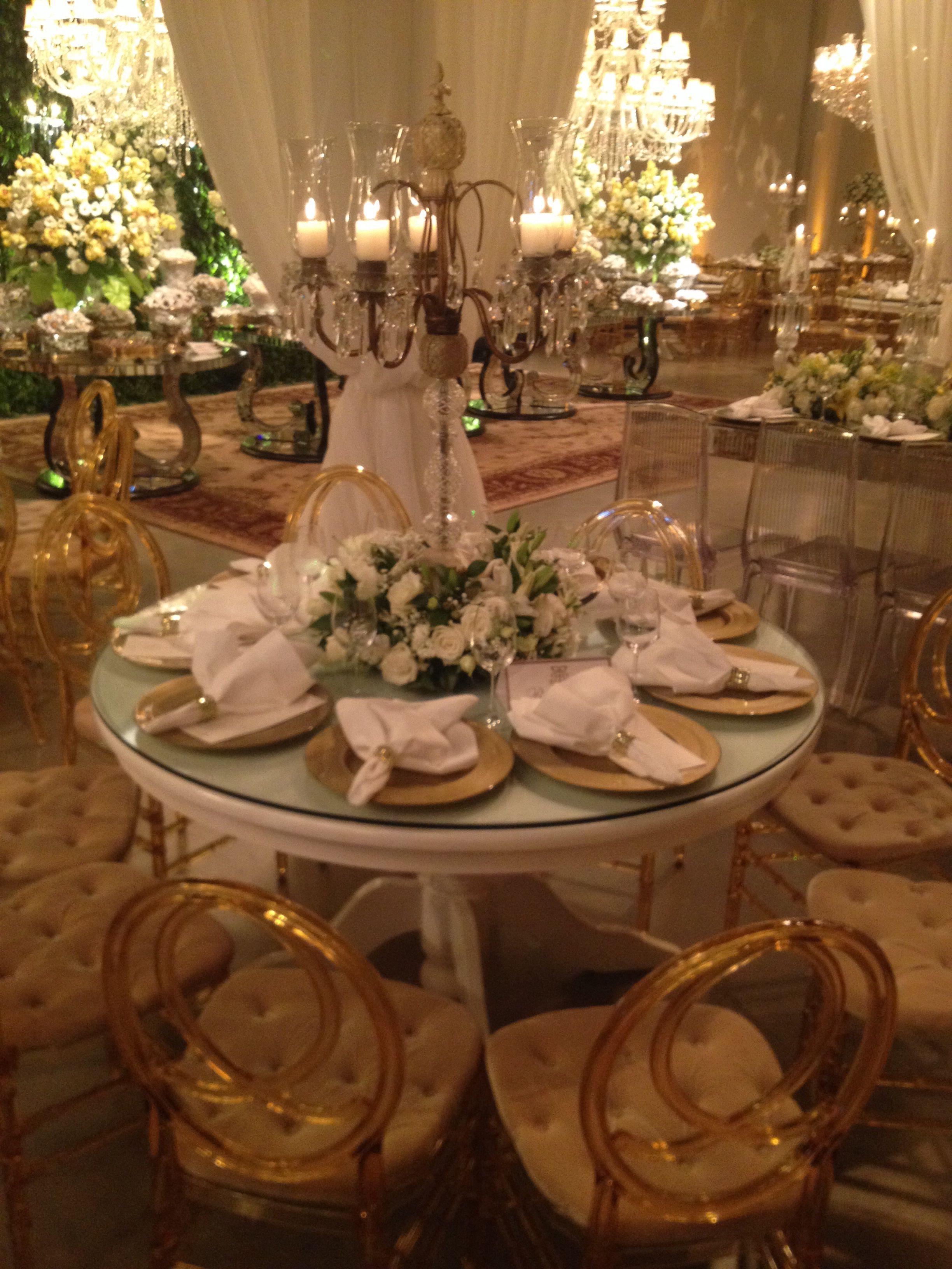 #Wedding #Bhz