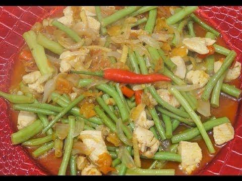 Sitaw manok recipe chicken green beans filipino food tagalog sitaw manok recipe chicken green beans filipino food tagalog pinoy forumfinder Image collections
