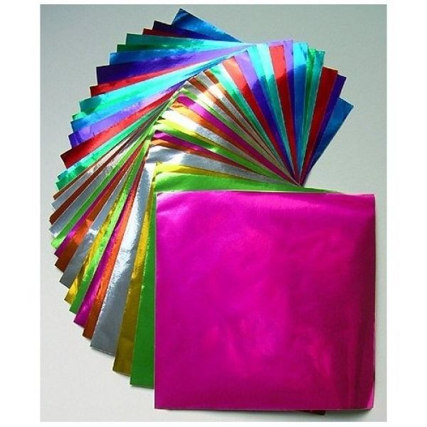 The Best colored aluminum foil sheets - http://coloring.alifiah.biz ...
