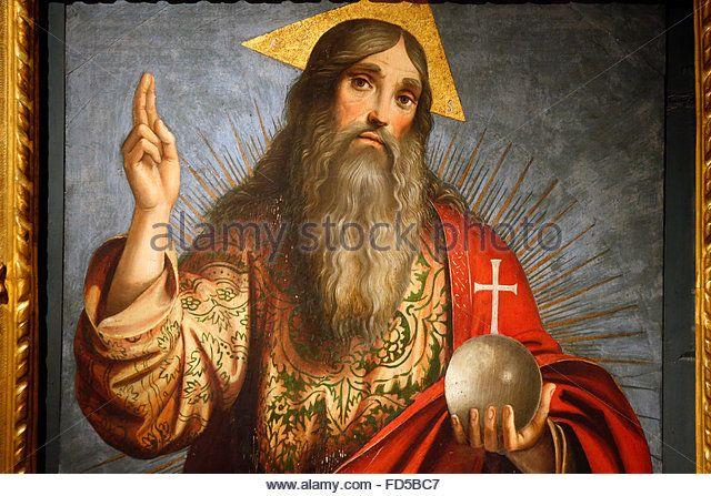national-gallery-bologna-god-almighty-francesco-raibolini-15051510-fd5bc7.jpg (640×447)