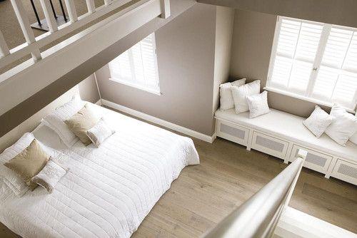 Verhoging In Slaapkamer : Verhoging slaapkamer google search attic attic