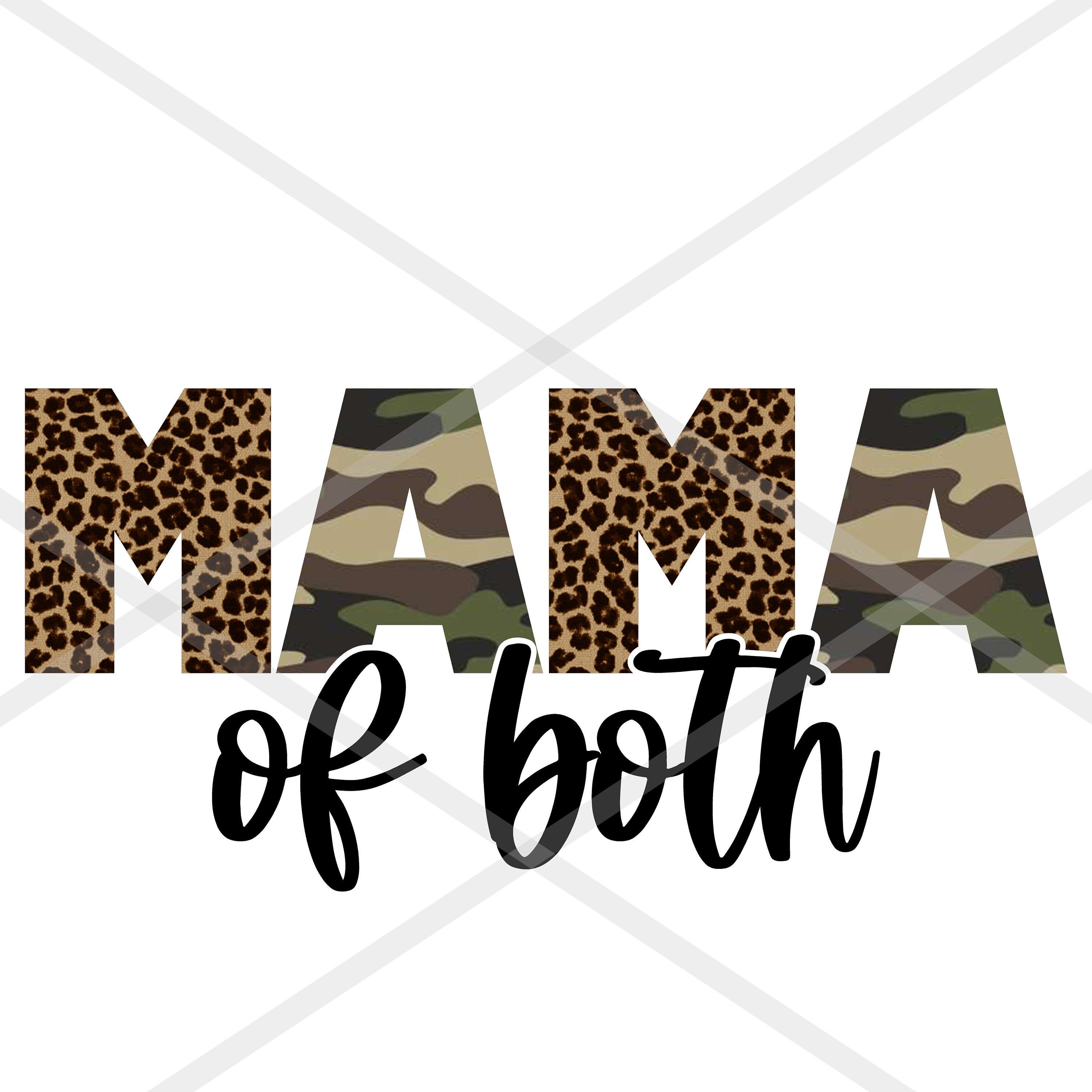 Camo Camoflage Red Buffalo Plaid Alphabet Pack PNG Round Monogram Letters Letters for sublimation