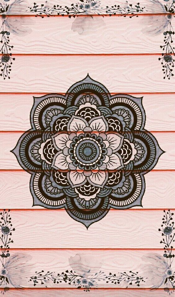 Mandala Designs 2019 Express Yourself With Gorgeous