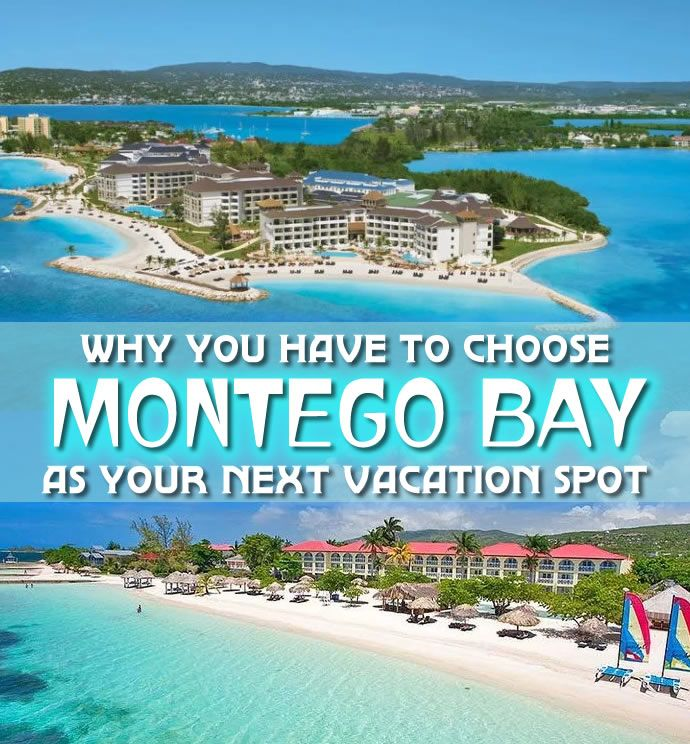 7d4c20b7b6871 Find Out Why Montego Bay Has To Be Your Next Vacation Spot Travel