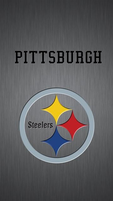 Pin By Stephanie Hairston On Logos 2 Pittsburgh Steelers Wallpaper Pittsburgh Steelers Pittsburgh Steelers Poster
