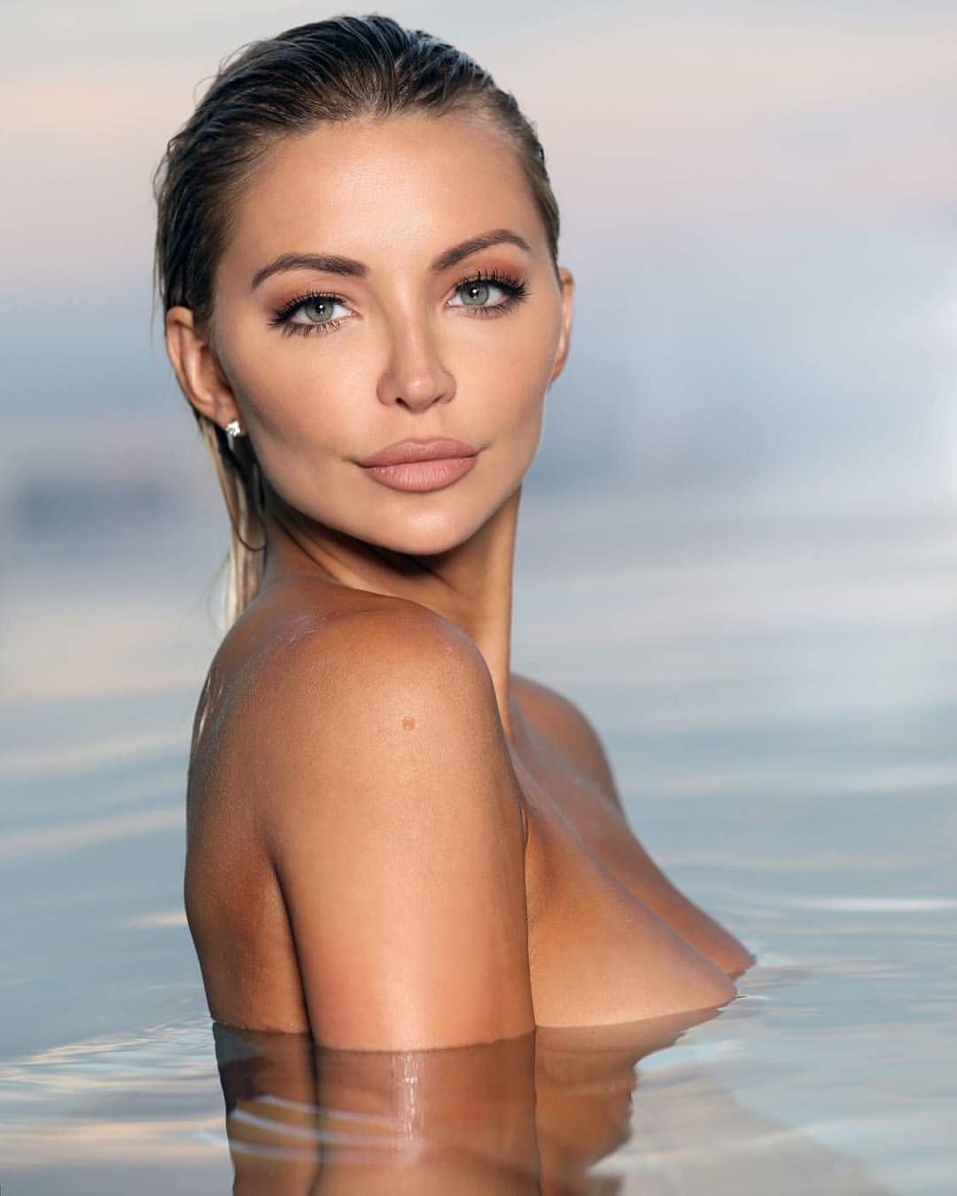 lindsey pelas | lindsey pelas | pinterest | girls, nice and beauty women