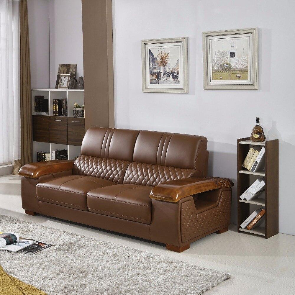 Bean Bag Chair Beanbag Panar Genuine ...   Sofa Design, Bean Bag Chair, Sofa