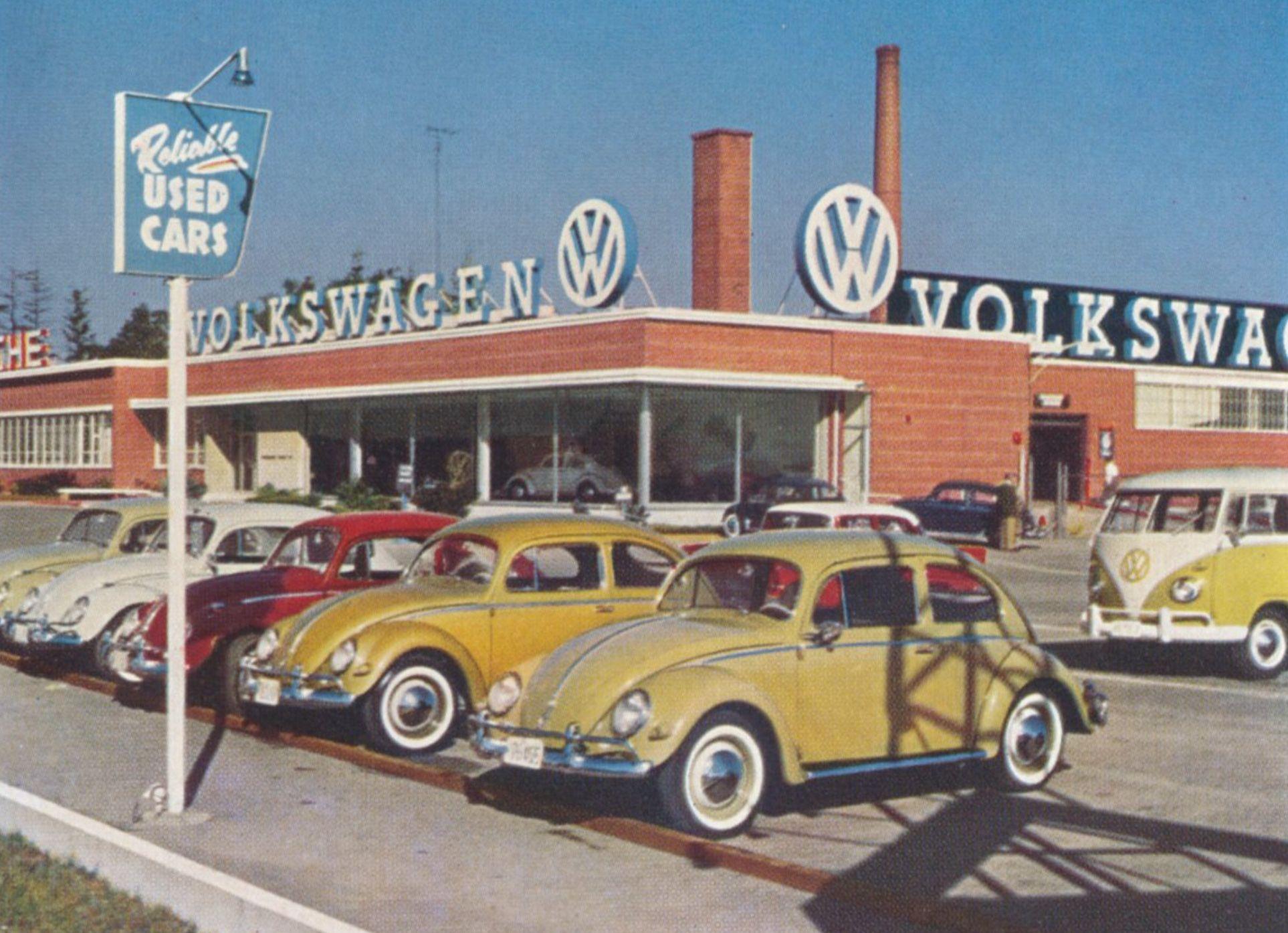 110 Dealerships Ideas Car Dealership Dealership Used Car Lots