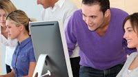 UNIVERSO NOKIA: Accordo tra MIUR e Microsoft | Aumentano le Polemi...