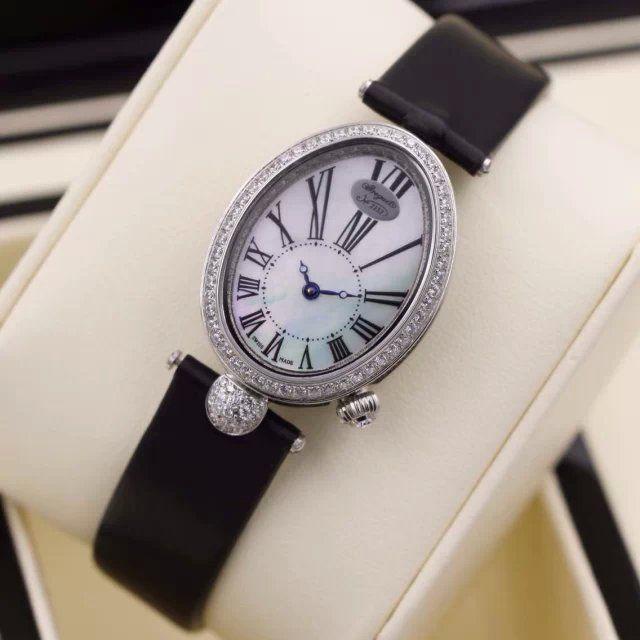 breguet watches breguet watches