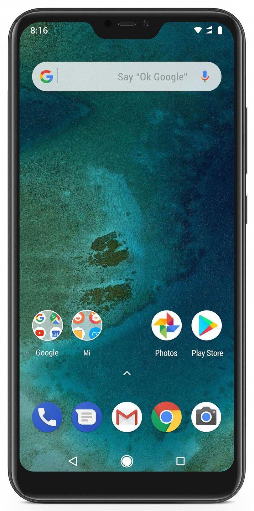 My Iphone Wont Turn On Ipadsplitscreen Favouritesmartphone Iphone Wallpaper Inspirational Iphone Wallpaper Hipster Xiaomi