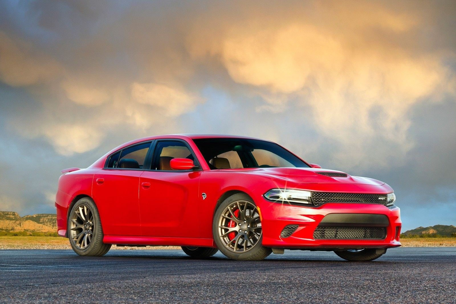 Dodge Charger Horsepower The 2 Common Stereotypes When It Comes To Dodge Charger Horsepower In 2021 Dodge Charger 1969 Dodge Charger Dodge