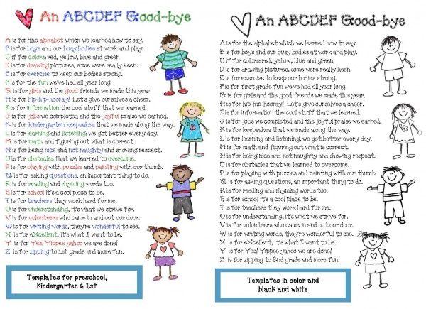 alphabet poem Alphathoughts: alphabet poems [lee hopkins, marla baggetta] on amazoncom free shipping on qualifying offers.