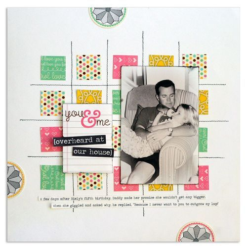 You Me By Lisa Dickinson Scrapbook Layout Sketches Scrapbook Inspiration Scrapbook Paper Crafts
