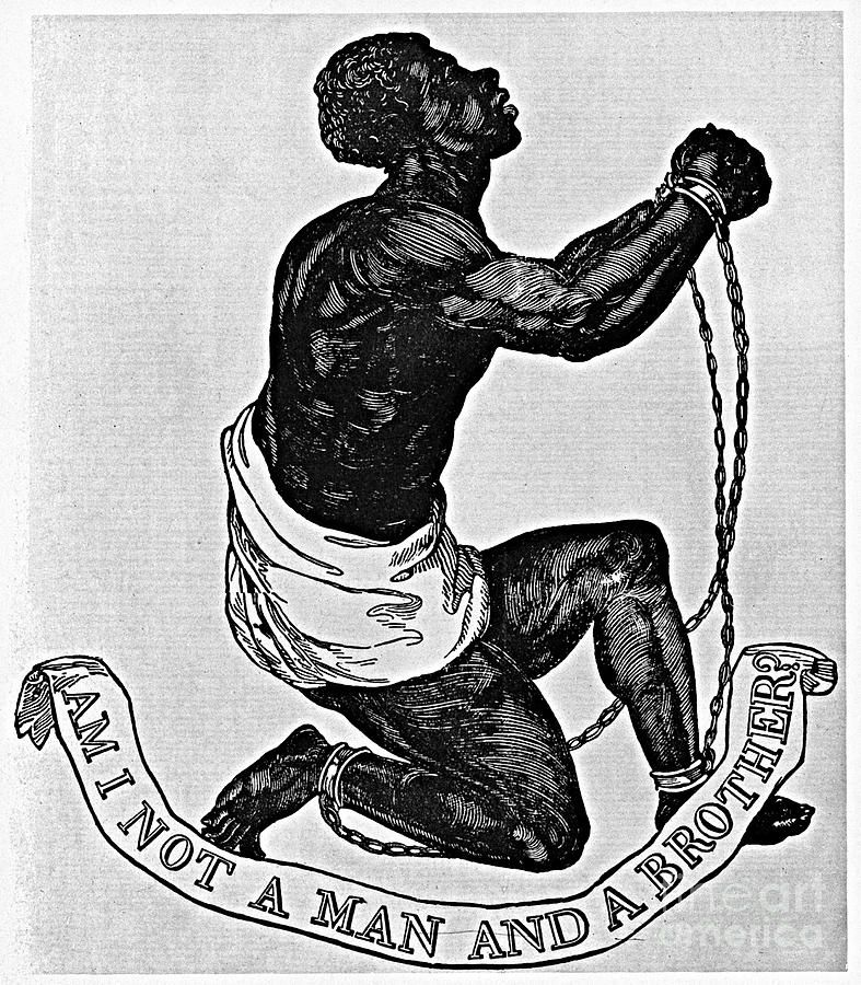 the abolition of slavery in brazil Document read online abolition of slavery in brazil abolition of slavery in brazil - in this site is not the similar as a solution directory you purchase in a wedding.