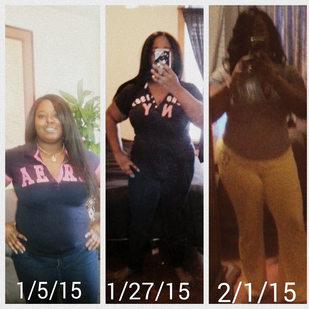 Best weight loss supplements ireland photo 4