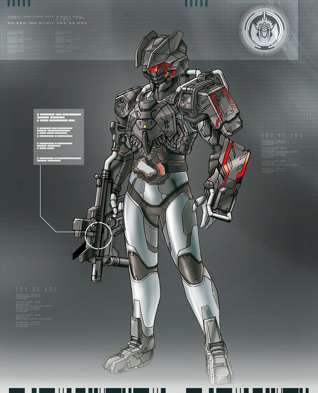 Invading Horseshoe Crab Raider Kamen Rider Decade Kamen Rider Zi O Kamen Rider Kabuto