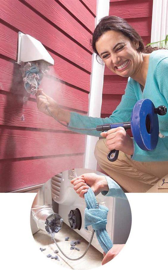Dry Toilet Ideas