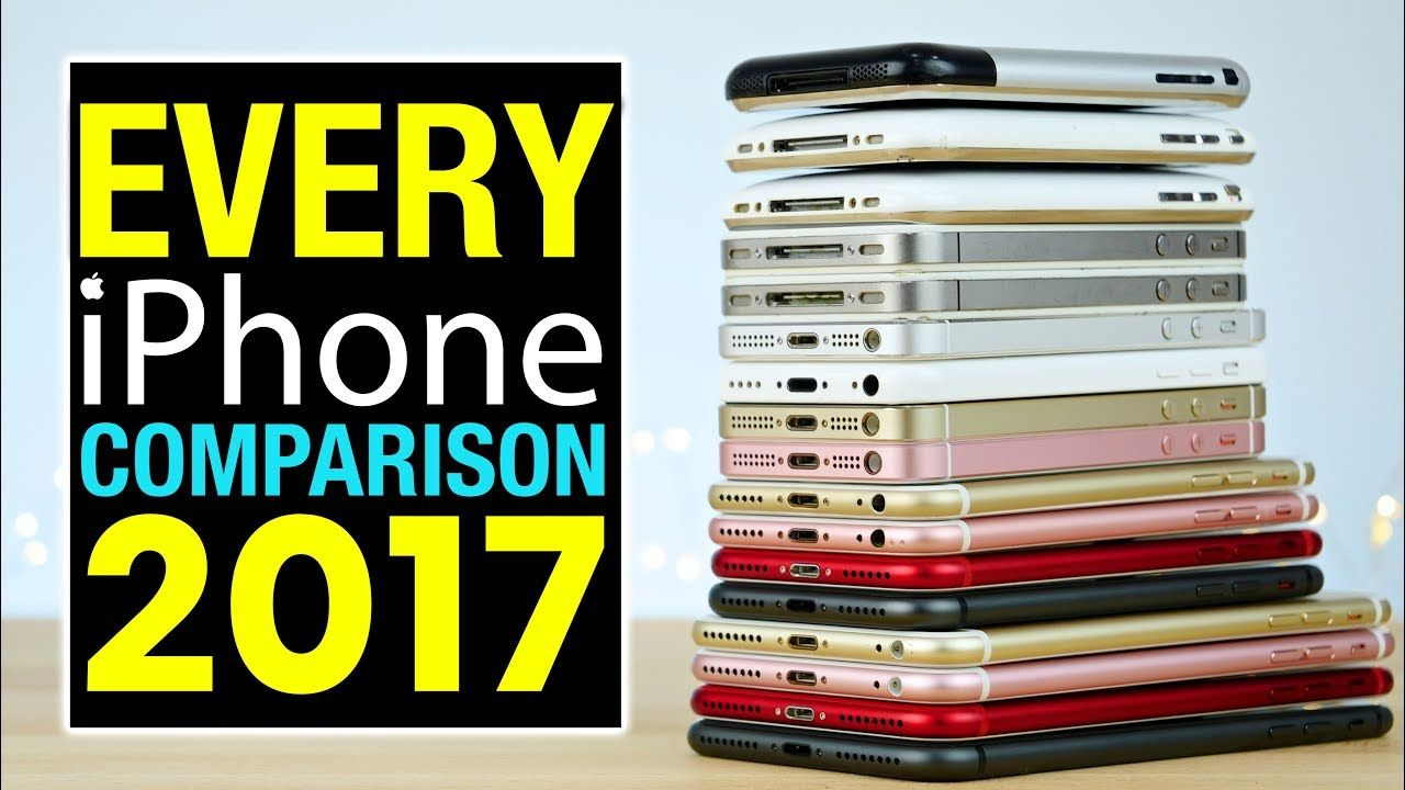 Iphone  Plus Teszt