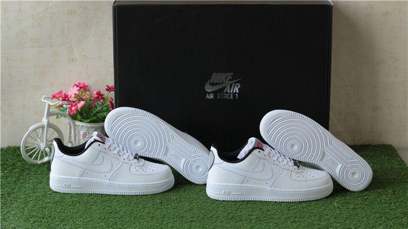 Nike Air Force 1 Valentine S Day 2018 Www Topkickss Ru Nike Shoes