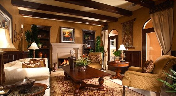 sensational design house for rent plant city fl. Furniture Store  Home Decor Southern Hospitality Plant City Fl From florals
