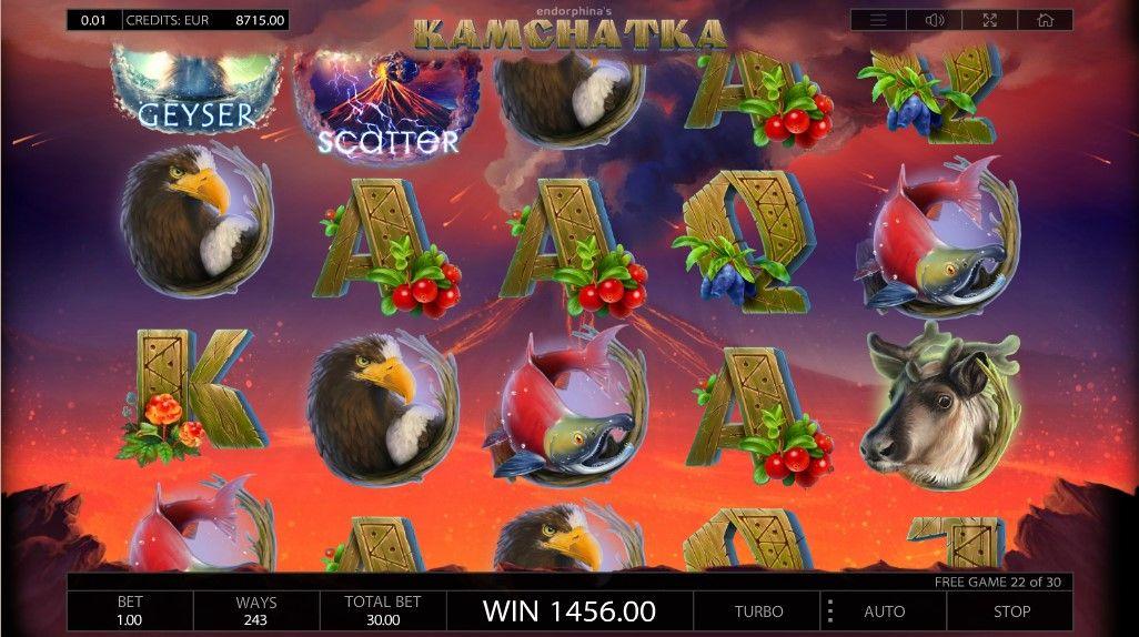 5 euro mindesteinzahlung casino