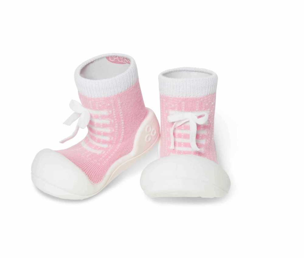 Baby shoes, Toddler shoes, Baby toddler