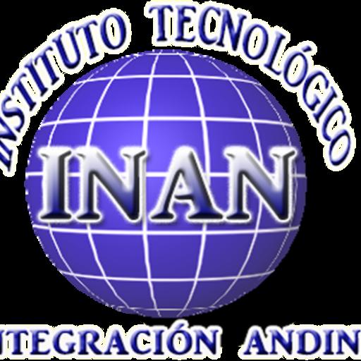 """INSTITUTO TECNOLÓGICO """"INTEGRACIÓN ANDINA"""" Tecnologico"""