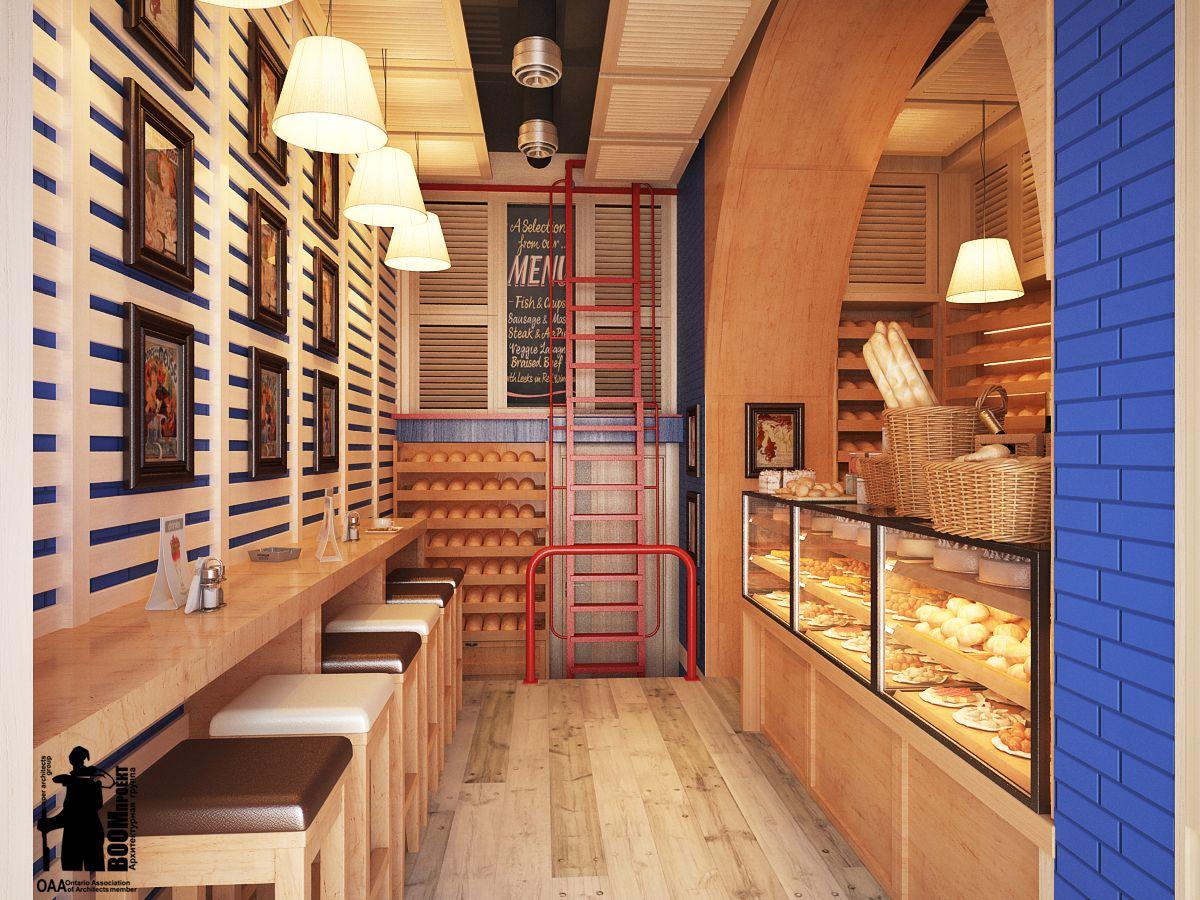 сих пор фото дизайн кафе пирожковой отношения