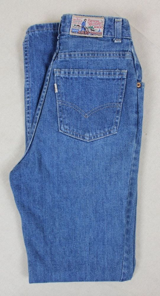Levi's® Jeans for Girls | belk