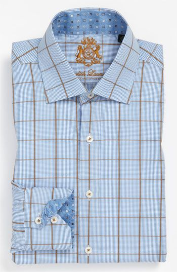 English Laundry Trim Fit Dress Shirt Nordstrom Slim Fit Mens Shirts Shirt Dress Shirts