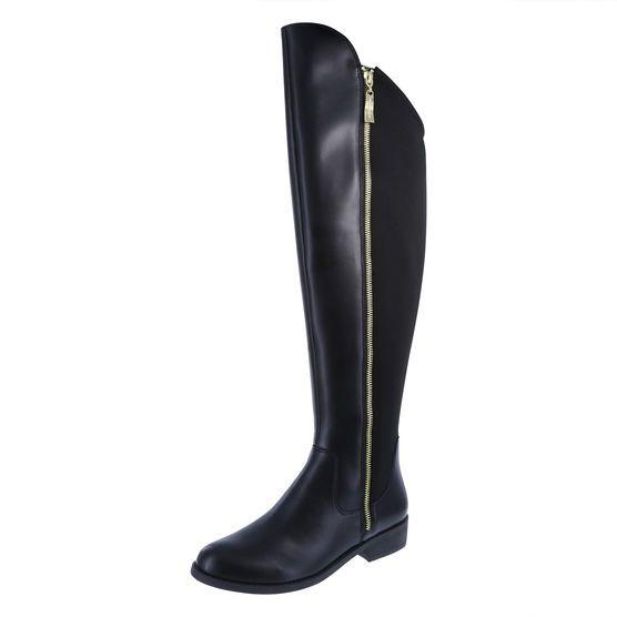 Women's Pronto Boot