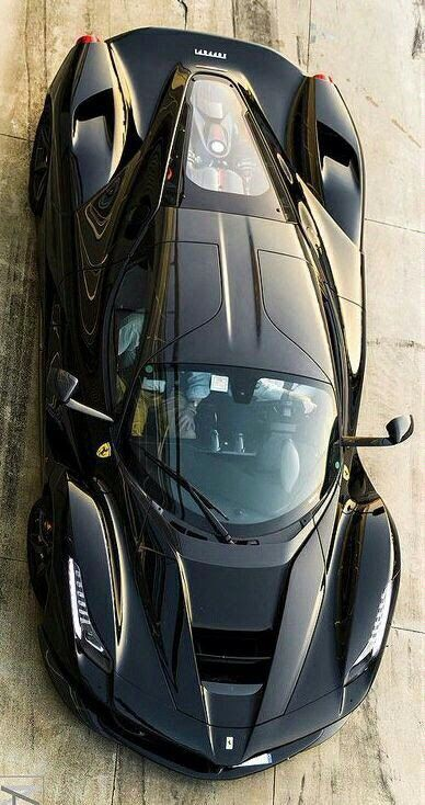 Check profile on car spotting app info! Don t miss out!