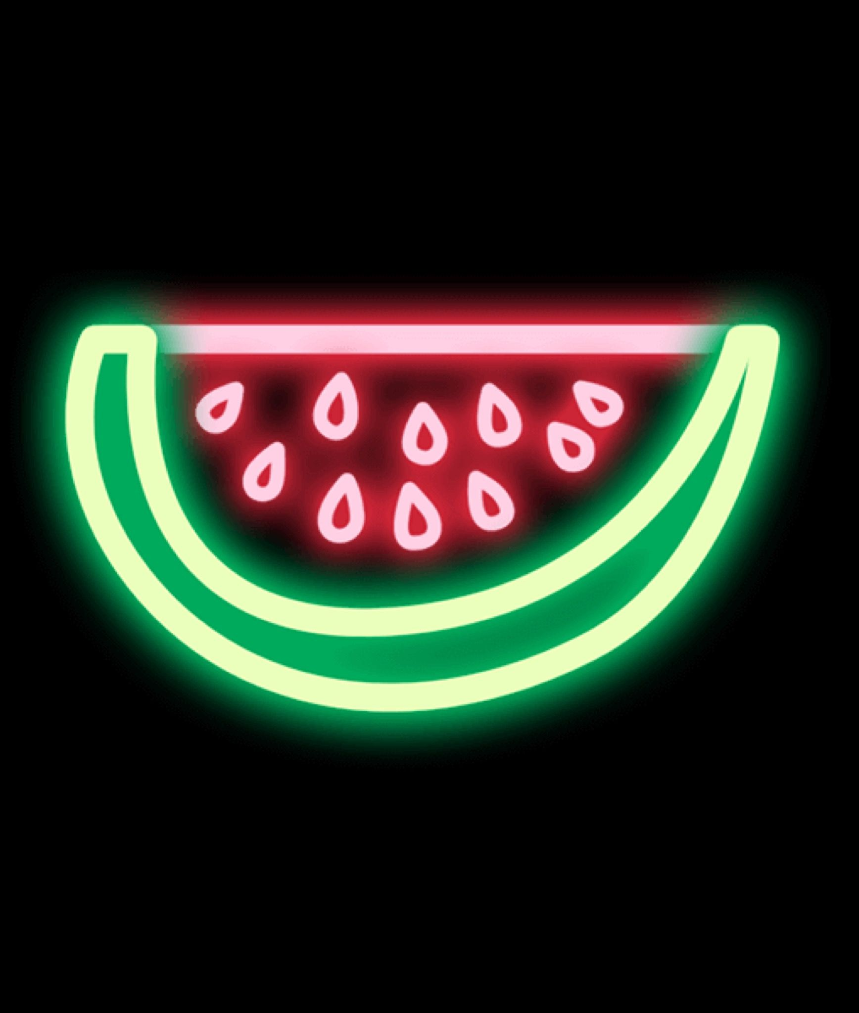 Pin oleh Taylor Halemano di Neon Things |  Wallpaper Neon ...
