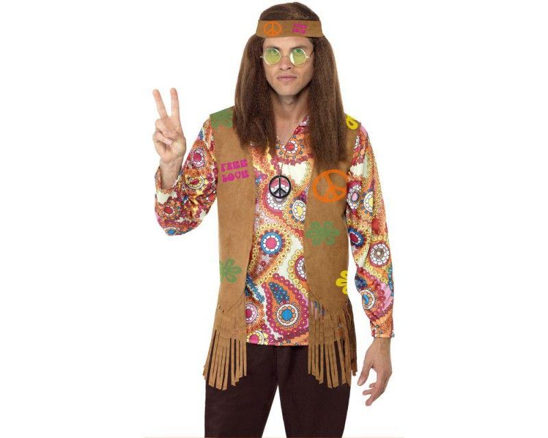r sultats de recherche d 39 images pour vetement hippie homme id es f tes et no l. Black Bedroom Furniture Sets. Home Design Ideas