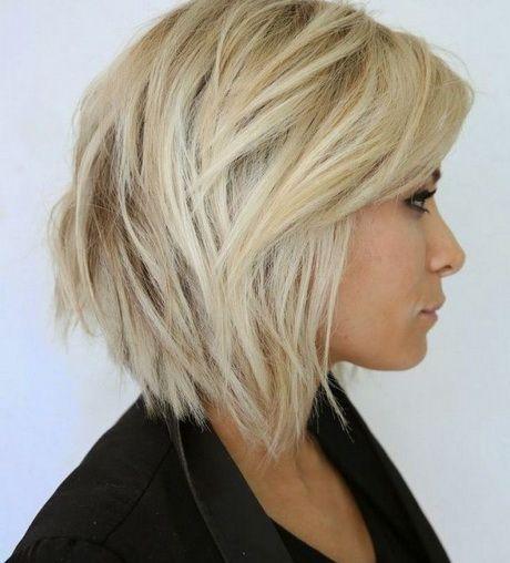 37+ Frauen frisuren blond lang Information