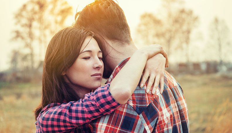 How To Fall Out Of Love With Your Husband