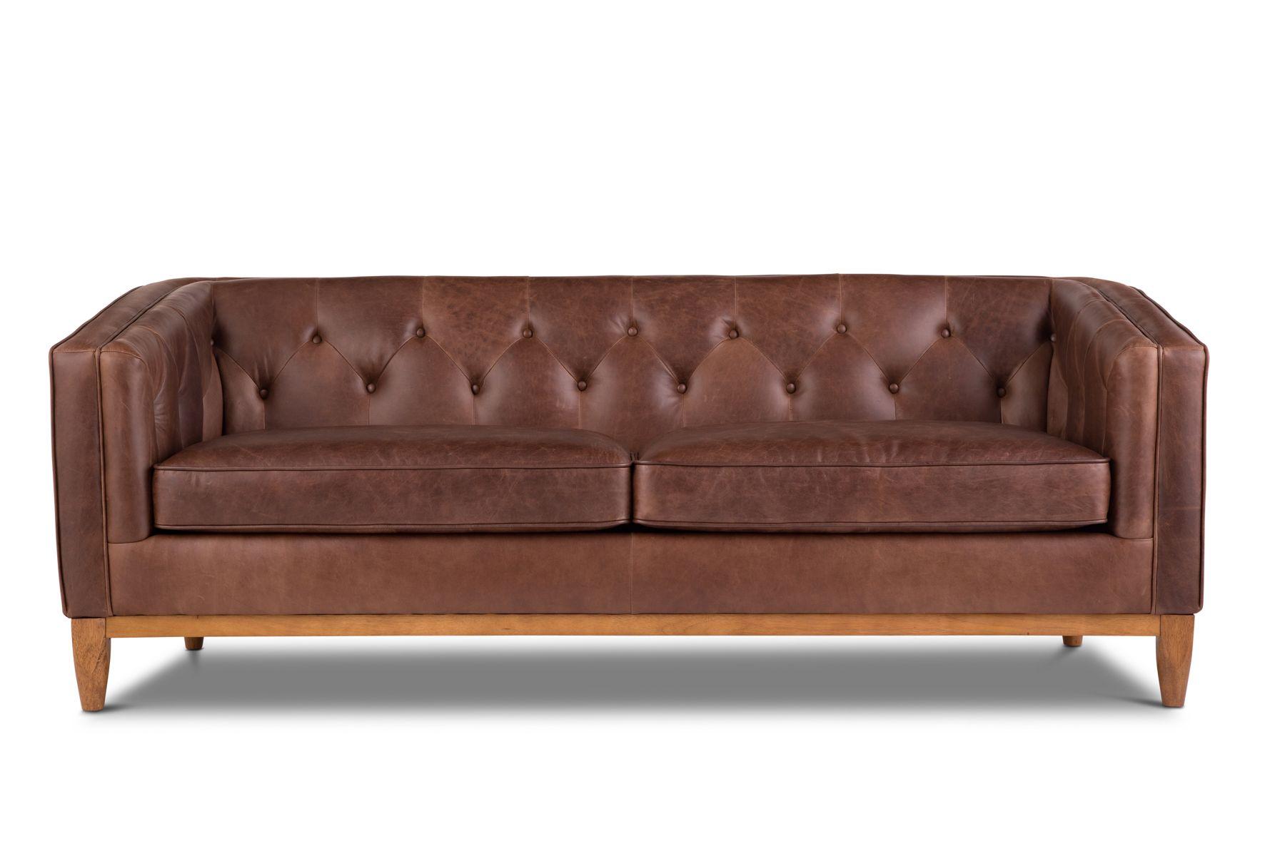 Top Ergebnis 50 Best Chesterfield sofa Modern Foto 2018 Phe2 2017