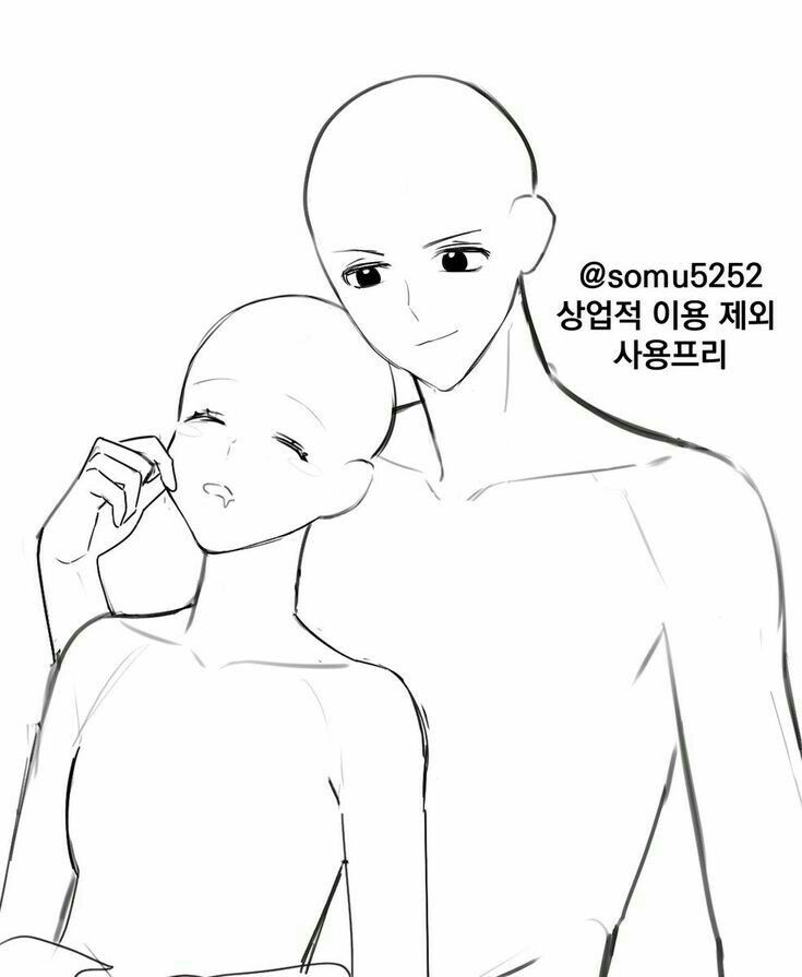Pin By Kunfilm Painter On Anime Pasta In 2020 Anime Poses Reference Drawing Couple Poses Manga Poses