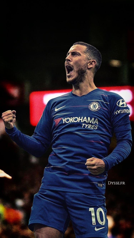 Eden Hazard Chelsea Football Club Others Wallpaper On Dysse Fr Football Wallpapers Hazard Chelsea Fo In 2020 Chelsea Football Hazard Chelsea Eden Hazard Chelsea