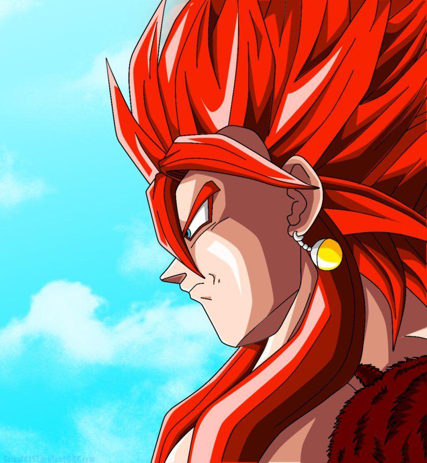Browsing Deviantart Anime Dragon Ball Super Anime Dragon Ball Dragon Ball Super